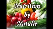 Why Breastfeed? Breast Milk Feeding Benifits, Nutrition by Natalie on Breastfeeding