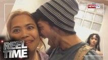 Reel Time: Baninay Bautista, ibinahagi ang kuwento sa likod ng kaniyang mga video blogs