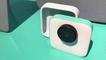 Google Clips, une caméra autonome avec intelligence artificielle