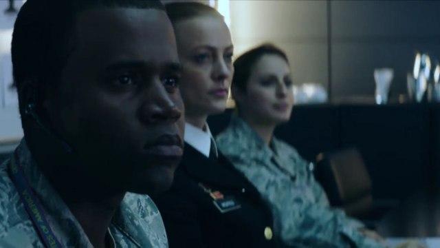 The Brave Season 1 Episode 6 - (s01e06) NBC HD