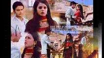 Karthik Survi Love Theme Music 2  Yeh Vaada Raha