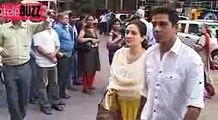 Crime Patrol's Delhi Gang Rape EXCLUSIVE EPISODE in Crime Patrol 21st September 2013 FULL EPISODE