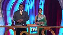 Crime Patrol wins Favorite Crime Drama at People's Choice Awards 2012 [HD]