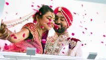 Telugu Matrimonials – Way to Find Your Telugu Matrimony Match