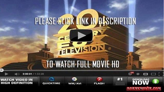 [Brooklyn Nine-Nine] Season 5 Episode 6 {Watch Stream}