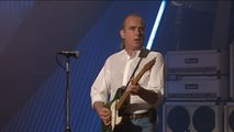 Status Quo - In The Army Now 1986