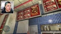 Carmageddon LAST ONE - GTA 5 - video dailymotion