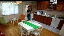 مسلسل مصير اسية الحلقة 263 جزء Masir Asiya Ep 263 Part 4