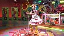 Mine (Haruka Fukuhara) - Miracle ☆ Melody harmony - Japanese Pop Culture (Japanese Idol)