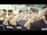 เจาะใจ ออนไลน์ : Insider ท.ทหารอดทน - อ.เฉลิมชัย - แทน โฆษิตพิพัฒน์  [2 ต.ค. 60]  Full HD