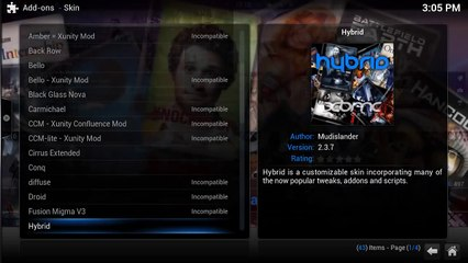 XBMC Resource | Learn About, Share and Discuss XBMC At Popflock com