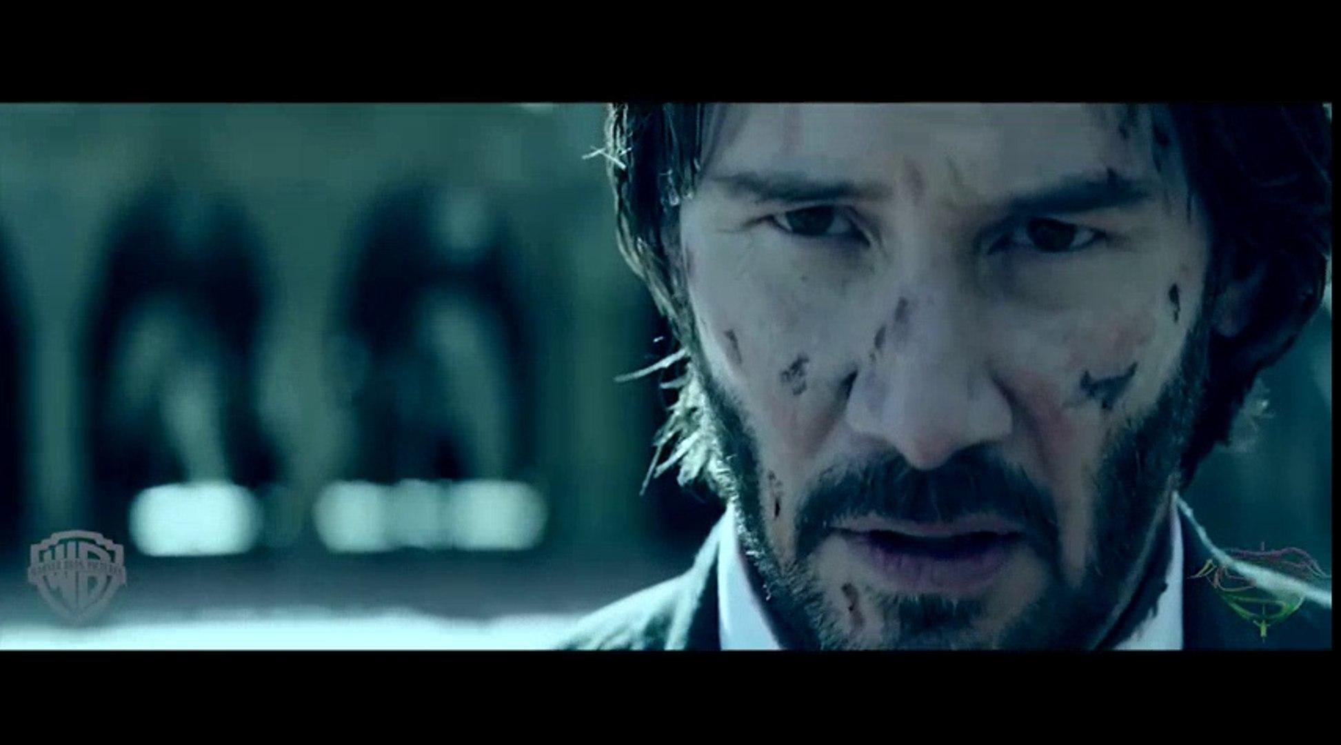 Nonton Online Film John Wick 3 Full Movie Subtitle ...