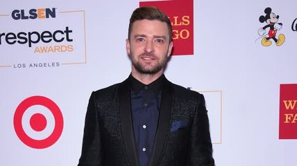 Justin Timberlake To Perform At Super Bowl 52
