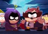 Reportage - South Park : L'Annale du destin