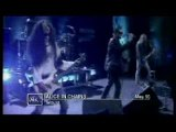 alice in chains - would