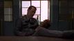 The Walking Dead 8x02: Tráiler de 'The Damned'