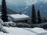 L'hiver approche il est temps de s'y préparer : Vacances montagne saison ski 2017 / 2018 : Prêt pour le ski ?
