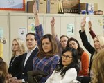 American Housewife Season 2 Episode 5 // Full American Housewife Links