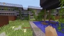 Minecraft XBOX Hide And Seek - The Lost Hide N Seek