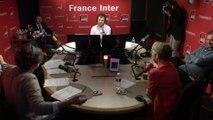 Les humoristes de France Inter, des Robin des blagues - Le billet d'Alex Vizorek