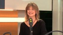 Sylvaine Parriaux (Admical):«Les entreprises consacrent 3,5 milliards d'euros au mécénat»