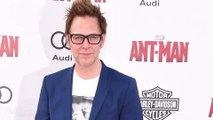 James Gunn Tried to 'Warn People' About Director James Toback | THR News