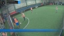 Konica Minolta Vs Los Asnieres Galaxy - 23/10/17 20:00 - Bezons (LeFive) Soccer Park