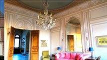 A vendre - Appartement - Lizy sur Ourcq (77440) - 3 pièces - 96m²