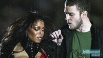 Janet Jackson Receives Support From Twitter After Justin Timberlake Super Bowl Performance Announcement | Billboard News