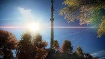 PS4 - Battlefield 4 Second Assault Trailer