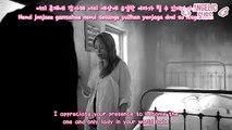 Ailee (에일리) - Insane MV [HanRomEng]