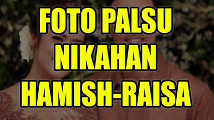 5 Foto Palsu yang Sempat Dipercaya Netizen #YukepoHoaxbuster