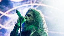 Which Movies Does Rob Zombie Watch For Halloween?