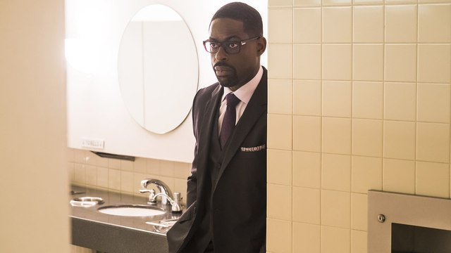 Watch This Is Us - Season 2 Episode 5 Full Online