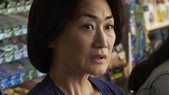 Kim's Convenience Season 2 - Episode 5 [Full Online Streaming]