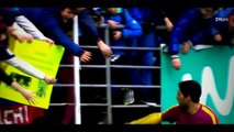 Best Fairplay Moments in Football History - RESPECT