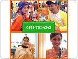 TERPERCAYA!! WA 0858-7161-4243, Vitamin Buat Daya Ingat Otak OSB