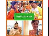 AMPUH!! WA 0858-7161-4243, Vitamin Otak Janin OSB