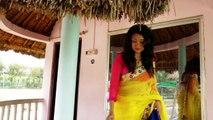 Bold Relation - Bengali Short Film - Meghna - Soumya - Sunit Bhattacharyya - Purple Classics