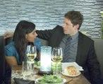 'The Mindy Project' Season 6 Episode 8 FULL English Subtitle [[ MEGAVIDEO ]]