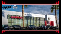 Best Nissan Prices Twentynine Palms CA | Best Nissan Deals Twentynine Palms CA