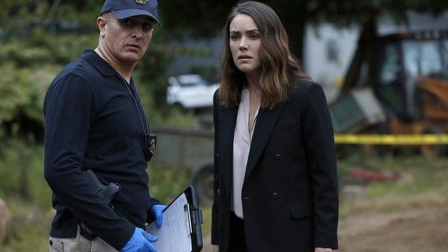 "Full Watch The Blacklist Season 5 Episode 6 ""No.5"" [Full Recap]"