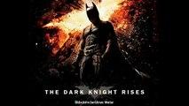The Dark Knight Rises iPhone iPad iPod | German Gameplay