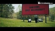 Three Billboards Outside Ebbing, Missouri - Fragman