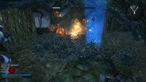 Starwars Battlefront 2 Multiplier - Part 2 (Yoda vs General Grievous)