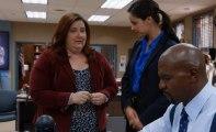 Brooklyn Nine-Nine Season 5 Episode 5   s05 e05   HDTV Series