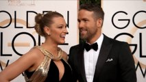 Blake Lively gets revenge on Ryan Reynolds with birthday tribute