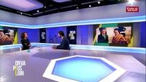 OVPL : Interview Fabrice Arfi de Mediapart sur le financement libyen de la campagne de Nicolas Sarkozy (en Intégralité)