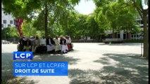 LCP-BA-DROIT SUITE LE GRAND MARIAGE WEB