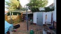 Immobilienmakler St. Leon - Rot zu verkaufen: Freistehendes Mehrfamilienhaus in ruhiger Lage mit Garten zu verkaufen